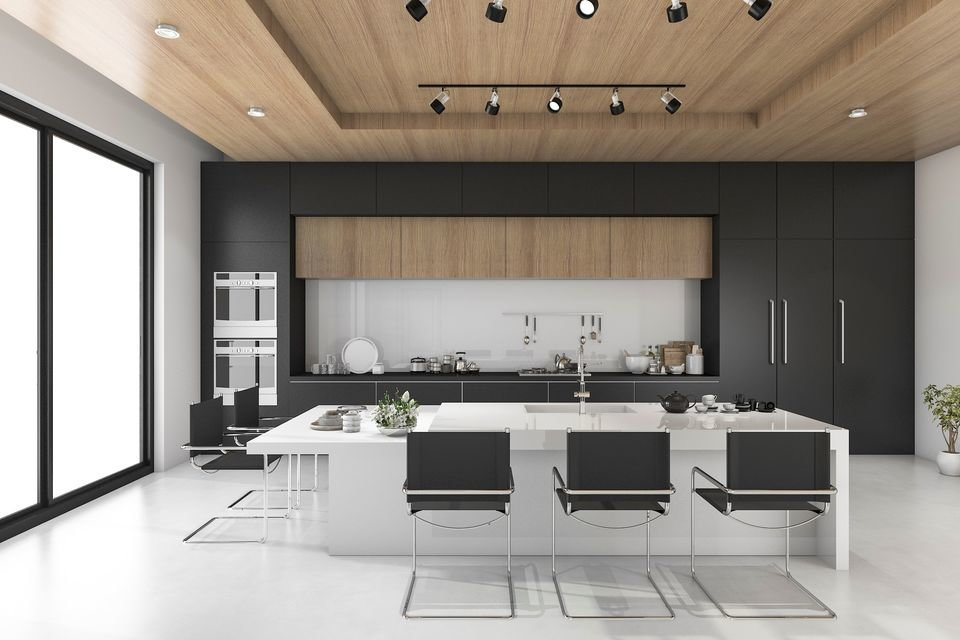mordasini spritzwerk m belbeschichtung. Black Bedroom Furniture Sets. Home Design Ideas